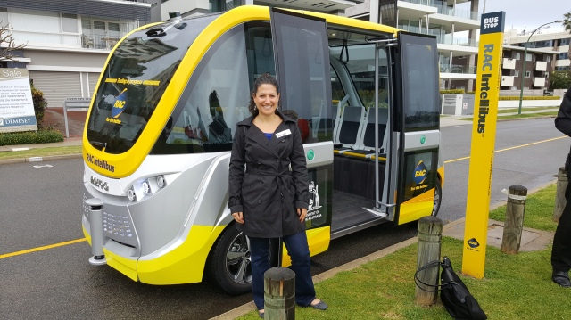 lauren-driverless-perth